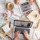 資格なし・未経験で働ける【稼げる】仕事は〇〇!13年WEB業界で稼ぐシンママが語る