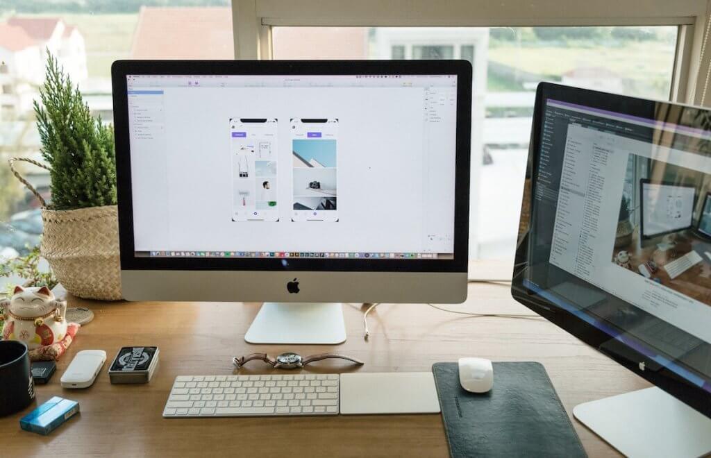 ウェブデザイナーに向いてる人向いていない人【シンママ・未経験OK】WEBデザイナーの適性診断
