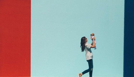 シングルマザーは仕事と子供との時間、どちらを選ぶ?モデルの紗栄子さんが選んだのは●●