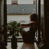 シングルマザーは不幸?シンママが他の家庭を羨む心理と2つの対処法