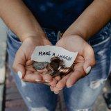 【返済不要の奨学金も】母子家庭が優遇される給付型・貸与型奨学金まとめ