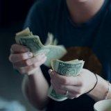 シングルマザーの生活費はどのくらい必要?生活費シュミレーションと節約方法