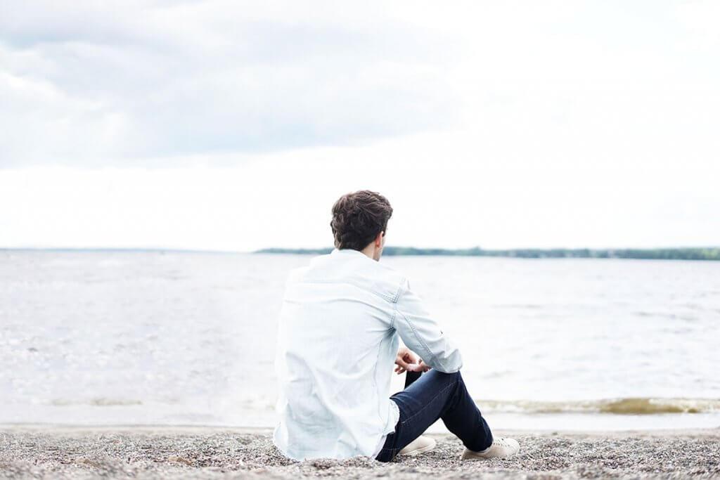 「シングルマザーを好きになってしまった」男性が知るべきシンママの恋愛心理5つ