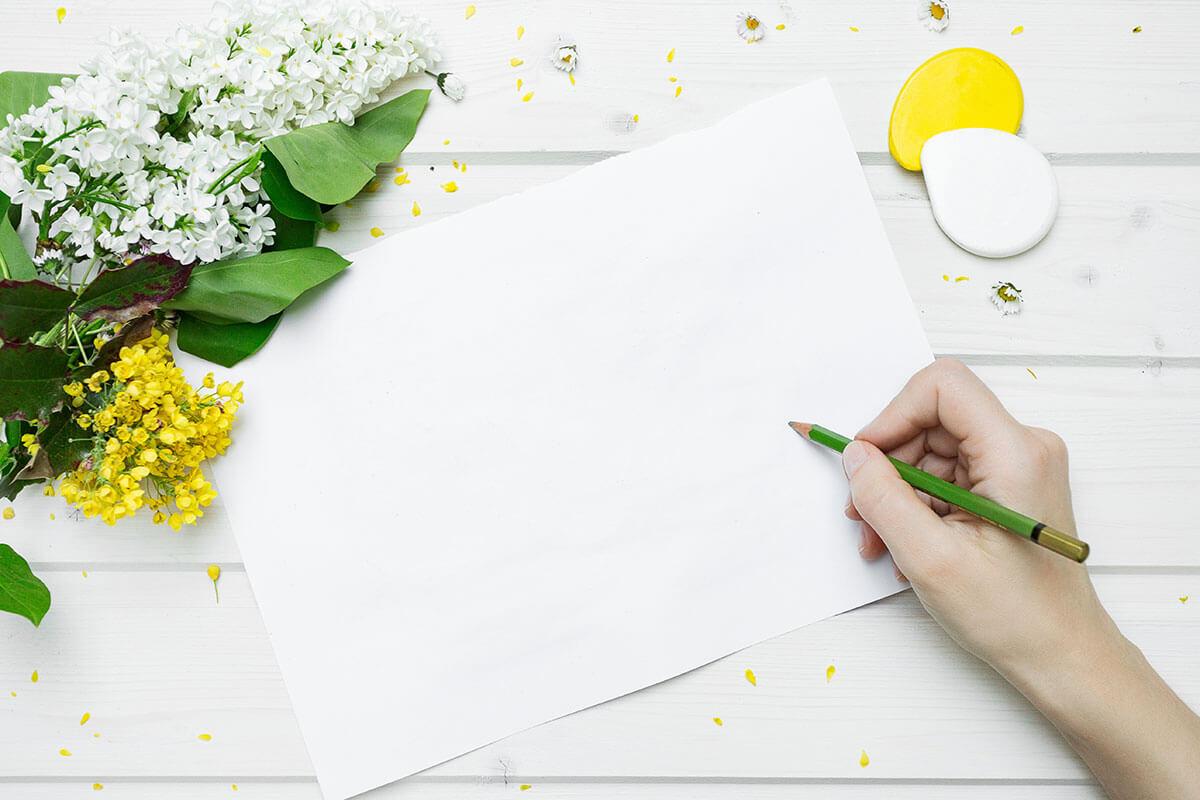 シングルマザーに人気の仕事ランキング3-&-母子家庭におすすめの仕事3つ