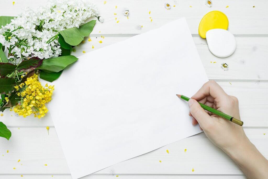 シングルマザーに人気の仕事ランキング3 & 母子家庭におすすめの仕事3つ