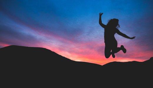 母子家庭のメリット5選!シングルマザー生活を楽しむためのポジティブ思考