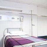 シングルマザー介護士求人【無資格・未経験OK】の探し方・おすすめの職場