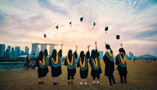 大学の給付型奨学金【返済不要】もらえる団体・条件・手続きまとめ