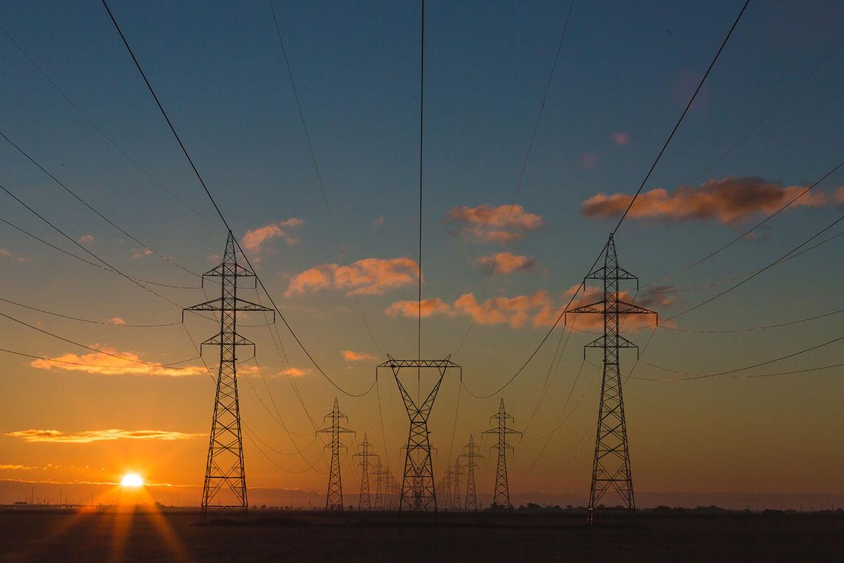 節電方法①-電力会社を変える