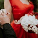 シングルマザーの出会い・再婚のきっかけ体験談【総まとめ】
