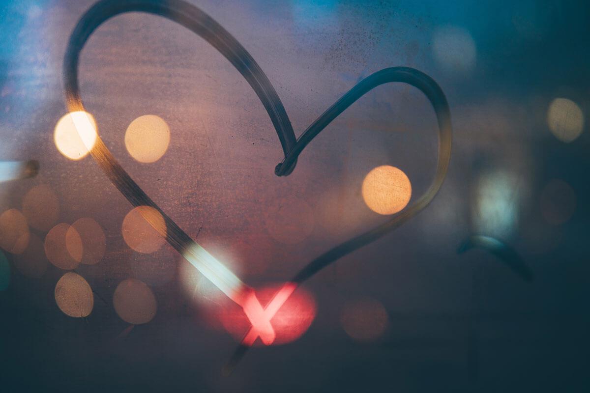 シングルマザーの恋愛体験談