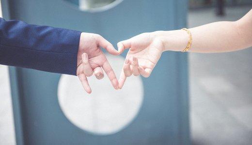 ツヴァイ【体験談】20代バツイチ子持ちが結婚相談所で3ヶ月で再婚相手をみつけた方法