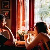 バツ2でも出会いはある【再々婚の体験談】母子家庭が恋愛を楽しむ方法