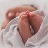 未婚の母の出産手続きの全て。産前産後にもらえる給付金や支援まとめ