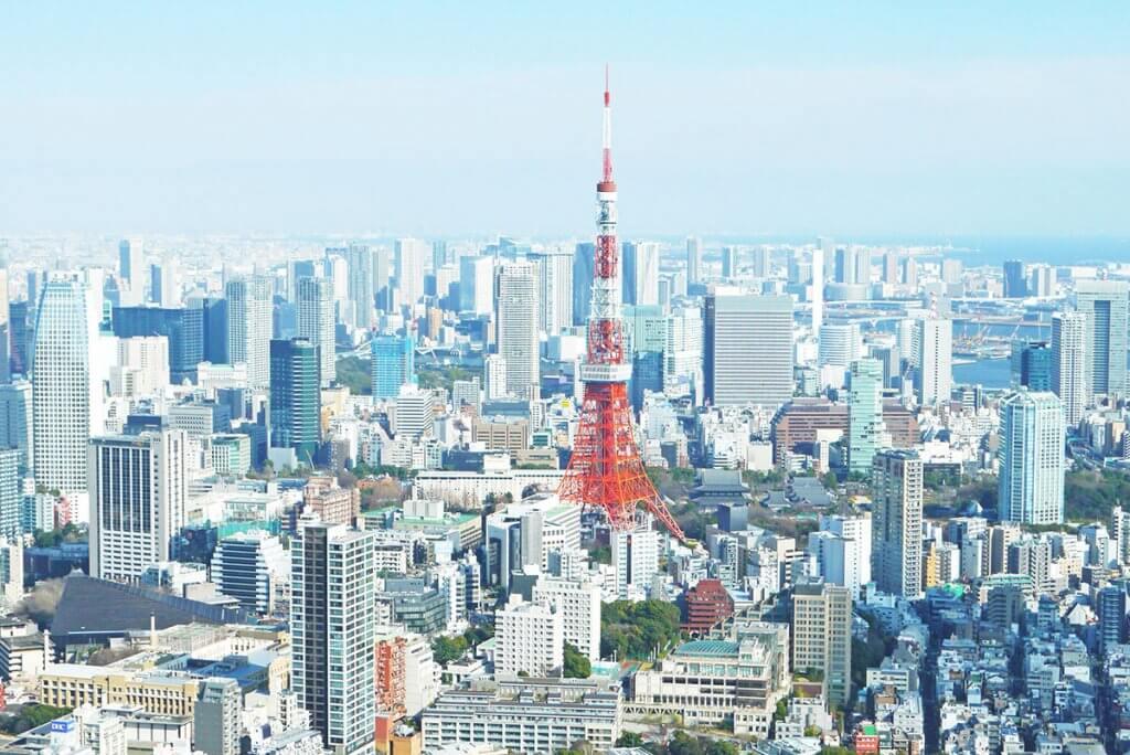 シングルマザーが住みやすい市【関東】東京・千葉・神奈川おすすめ地域