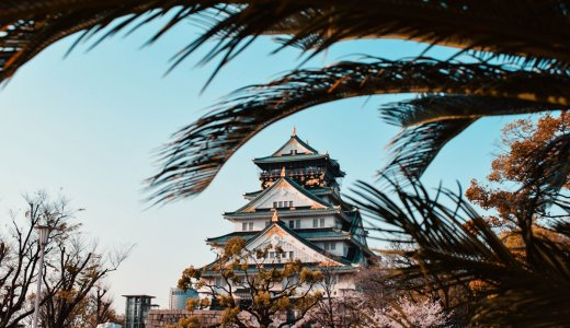 シングルマザーが住みやすい市【関西】大阪・兵庫のおすすめ地域3選