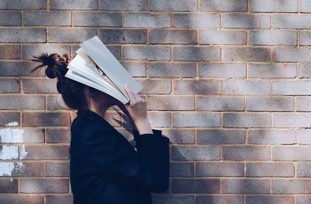 シングルマザーが幸せになれる【前向き】おすすめ自己啓発本3冊