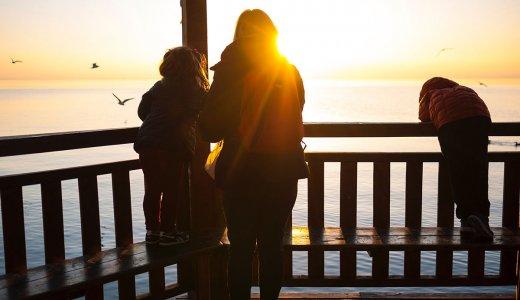 シングルマザーの私が子育てで大切にしていた6つのこと【楽しく生きる】