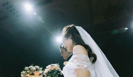 バツイチ子持ち同士の再婚【体験談】二度目の結婚相手との出会いと結婚への道のり