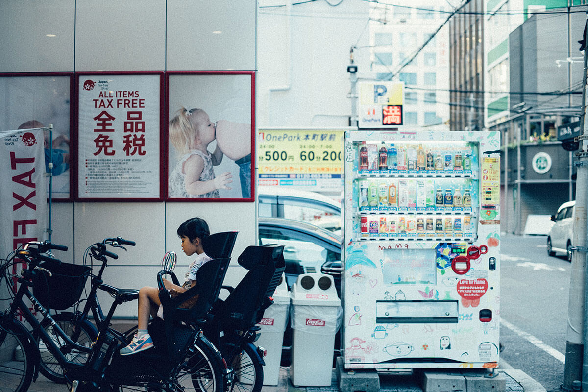 大阪北摂など、ファミリー層にも人気の市がおすすめ