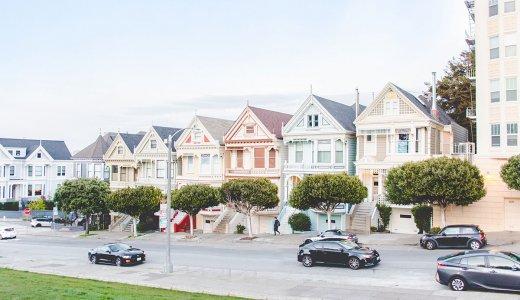 引っ越し前に確認したい!シングルマザーが住みやすい街の特徴5つ