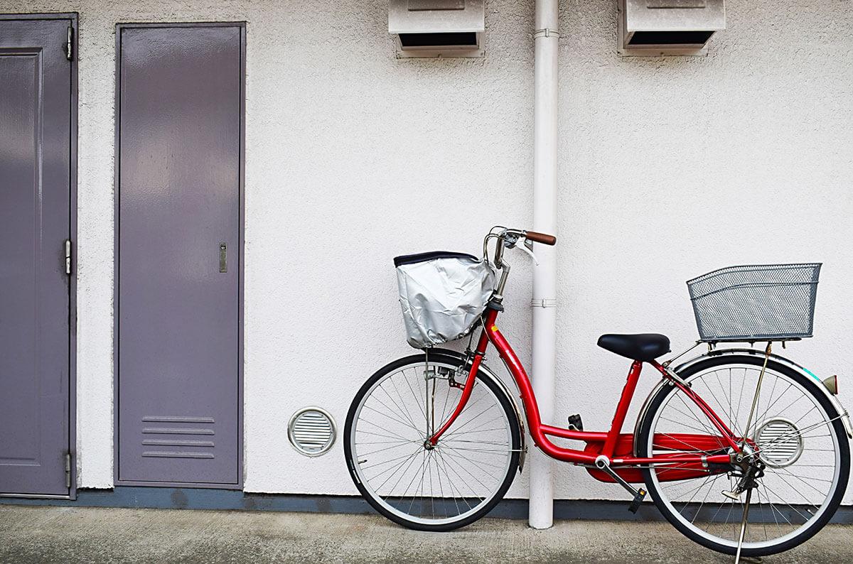 関東でシングルマザーが住みやすい市