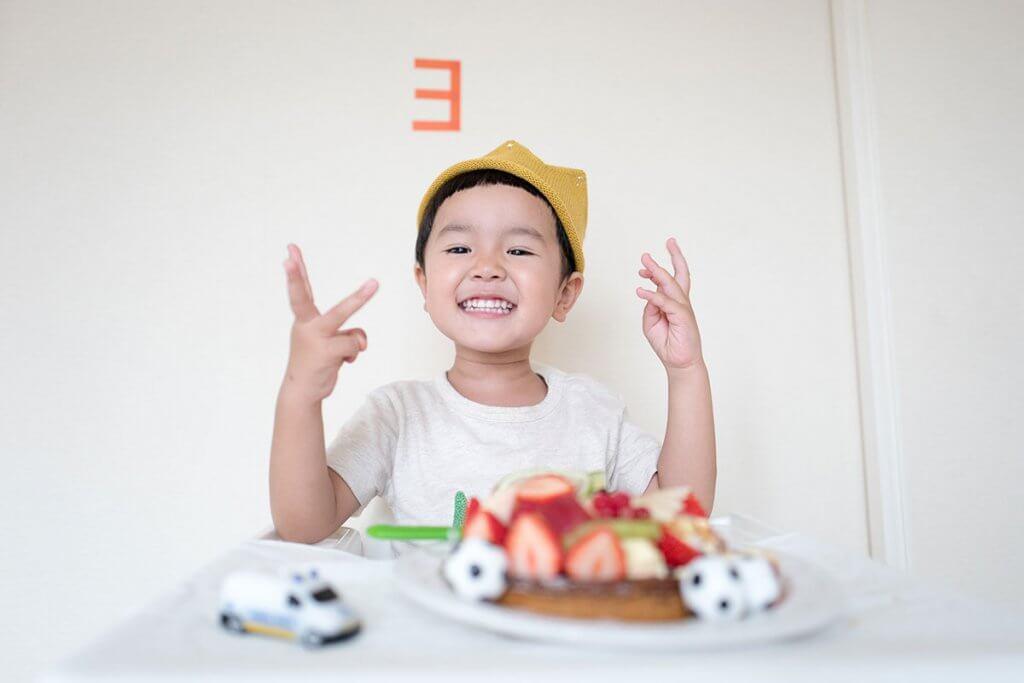 1歳半の子供と3度のセブ島親子留学【体験談】シングルマザー子連れ留学の実態