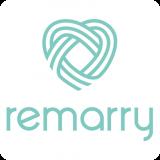 リマリー(remarry)
