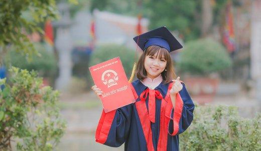 教育費の大学無償化!低所得シングルマザーに「大学等修学支援法」を解説