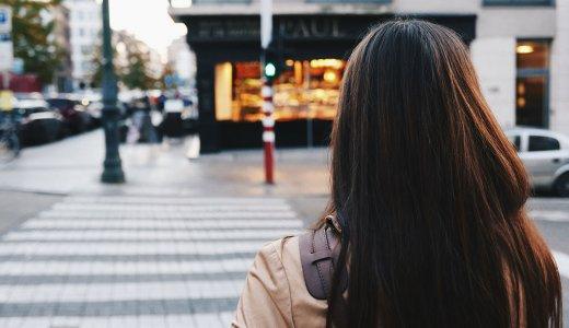 保険外交員求人の選び方【シングルマザー向け】応募前・面接の確認ポイント