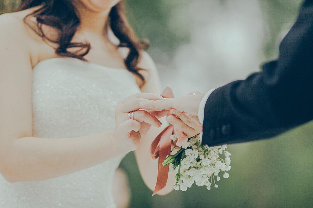 シングルマザーでも結婚相談所で再婚できる?