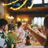 シングルマザーにおすすめの婚活パーティー5選「バツイチ・再婚向け」