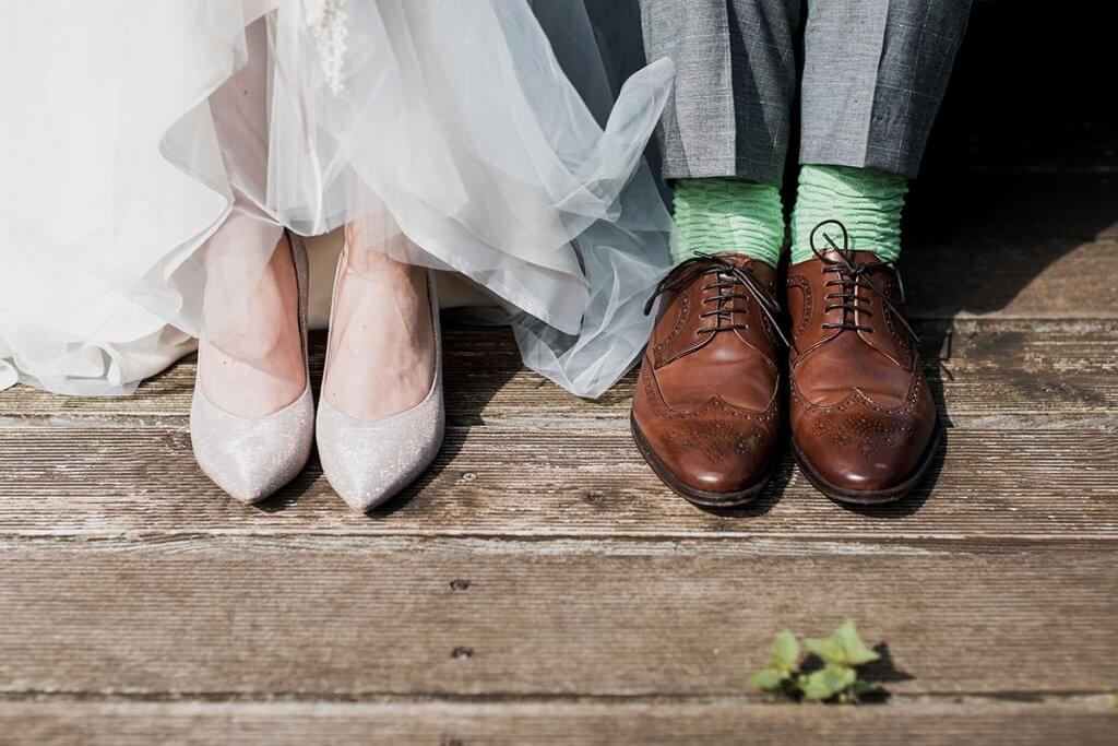 成功例あり!再婚したいシングルマザー向け結婚相談所おすすめ3選【口コミ】