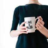 「起業したい!」シングルマザーの起業におすすめの3つの職種を厳選