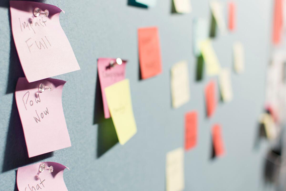 どの仕事で起業する?職種を選ぶ際の5つのポイント
