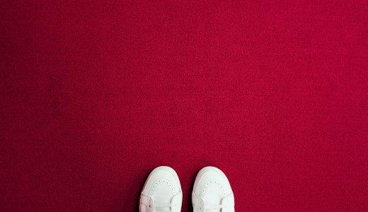 シングルマザーが起業するメリットと、起業に失敗しないための4ステップ