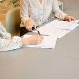シングルマザーの就職には転職エージェントがおすすめ。そのメリットとは?