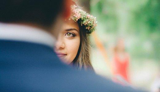 アプリ?パーティ?結婚相談所?シングルマザーにおすすめの婚活はどれ?