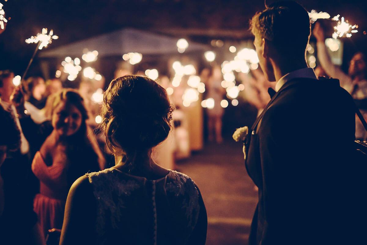 婚活パーティはシングルマザーにおすすめ?
