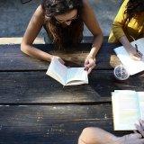 Webライティングが学べる通信講座はどれ?初心者向けWebライター講座3選