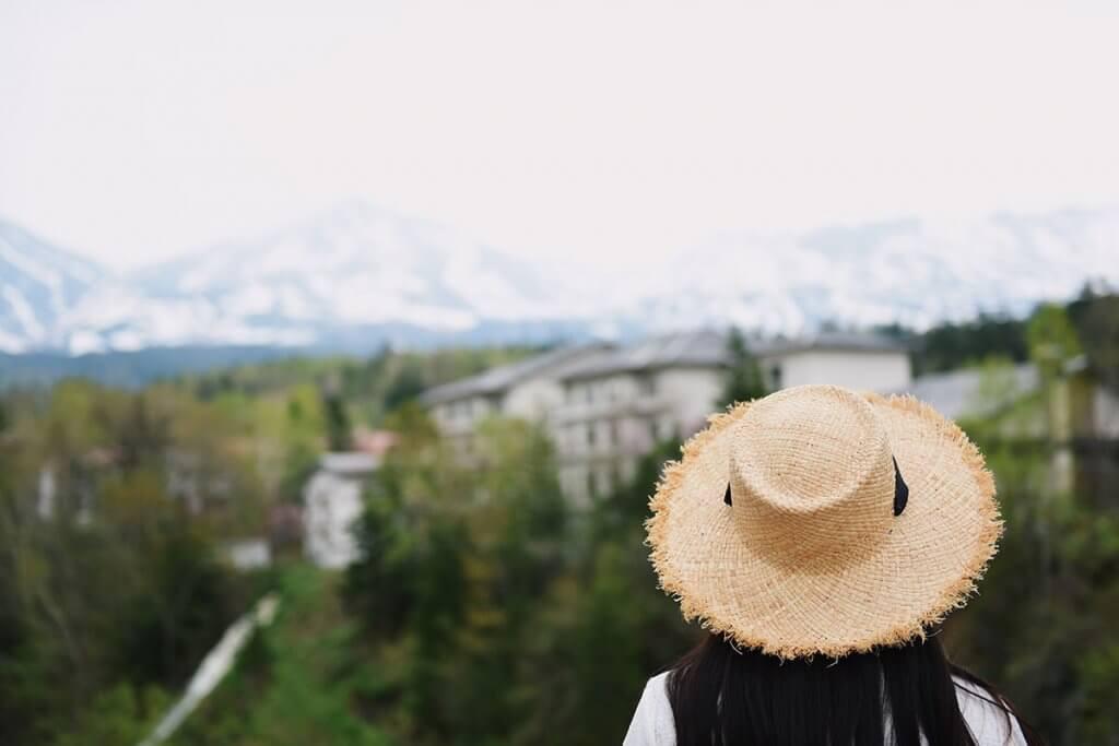 地方に移住したら仕事はある?【支援・仕事付き】おすすめ田舎暮らし6選