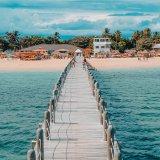 セブ島で就職先を探す方法【暴露】セブ島就職に有利なスキルは?給料はいくら?
