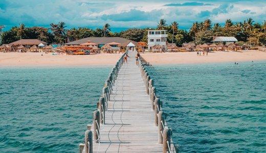 セブ島で就職先を探す方法【暴露】海外就職に有利なスキルは?給料はいくら?