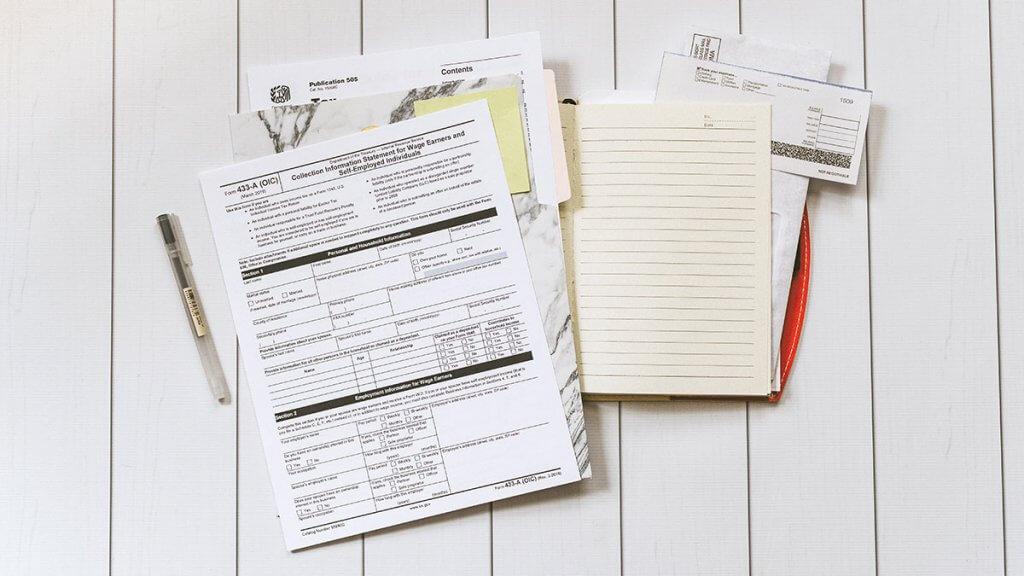 シングルマザーの節税!iDecoやふるさと納税、母子家庭におすすめの節税対策6選