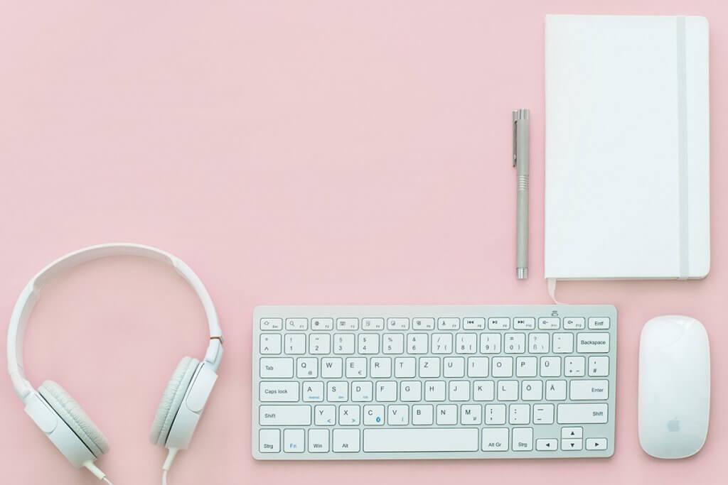 【無料】小学生向けオンライン講座8選!プログラミングや英会話、休校中も学習!